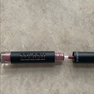 Younique successful liquid lipstick